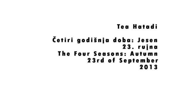 tea_hatadi