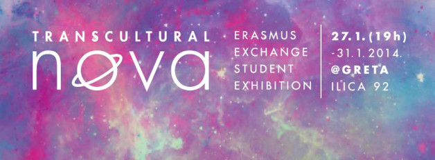 transcultural.nova.fB.event.photo.teo