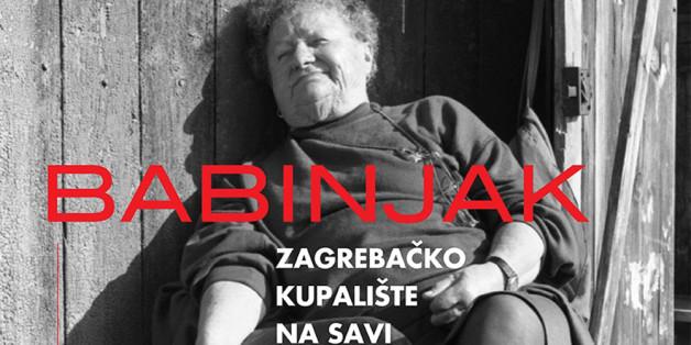 Babinjak-poster-WEB