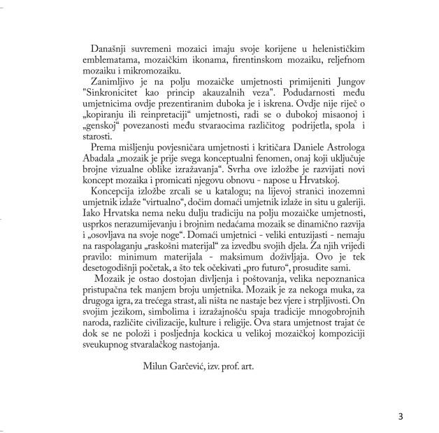 Katalog OK-3