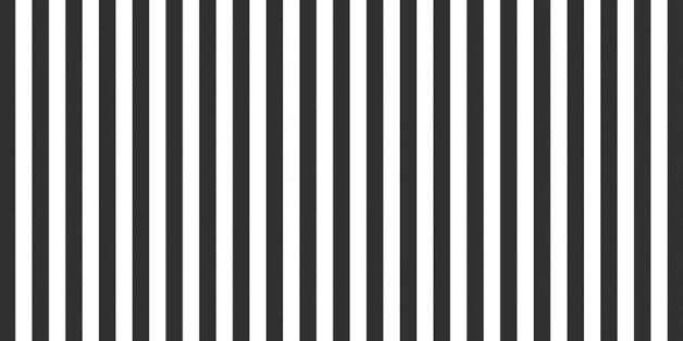 greta_labirint