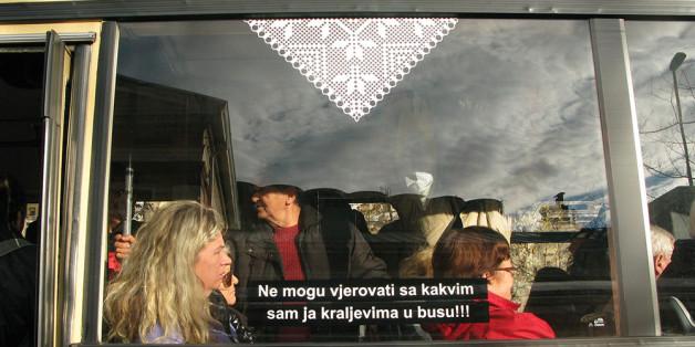 transportart
