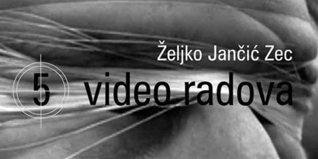 z_j_zec