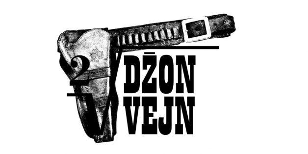 dzon_vejn