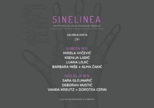 sinelinea