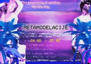 metamodelacije