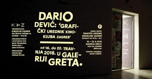 dd-greta