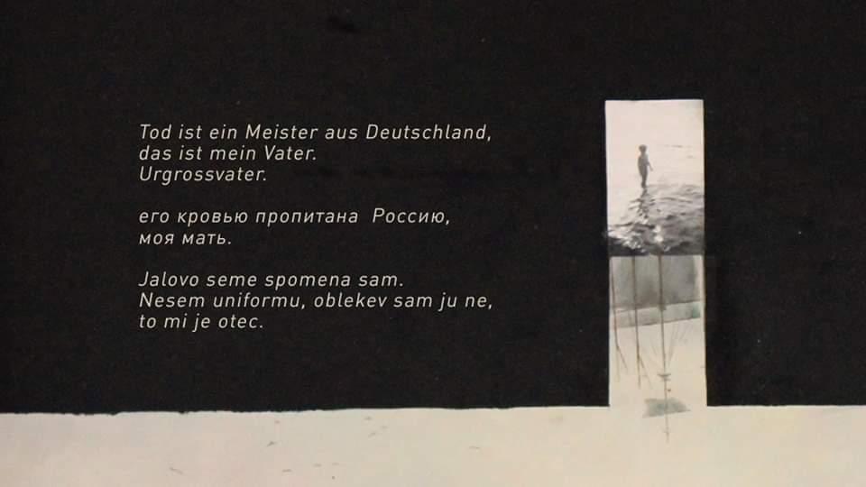 21.10.2019.  Dino Topoljnjak – Übergang